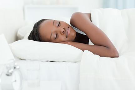 woman-sleep2