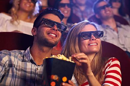 movie-popcorn