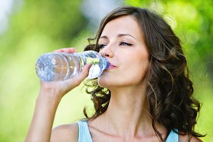 drink-water-bad-breath