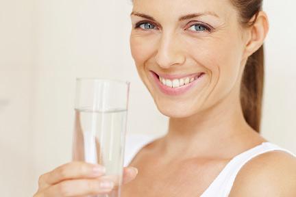 drink-water-mood