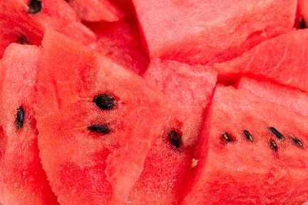 eat-watermelon