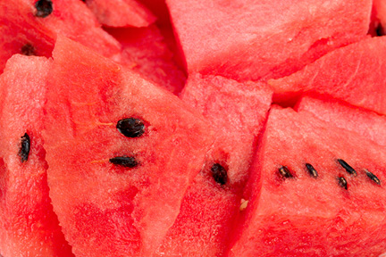 eat-watermelon