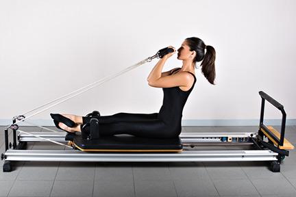 mix-up-workout