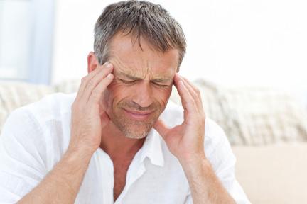 headache-hot-water