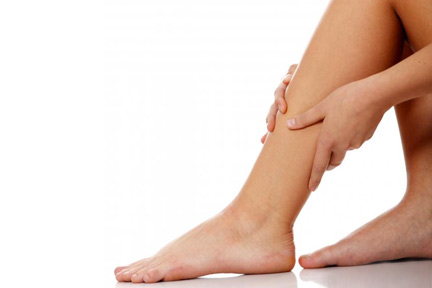 massage-calves