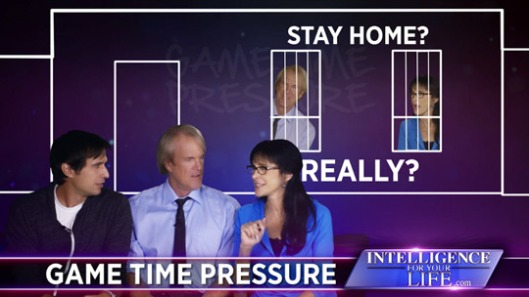 Parents-game-time-pressure-sporting-events-540x304