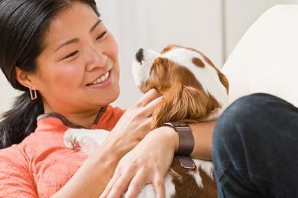 pets-save-lives