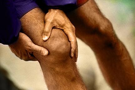 sore-knees