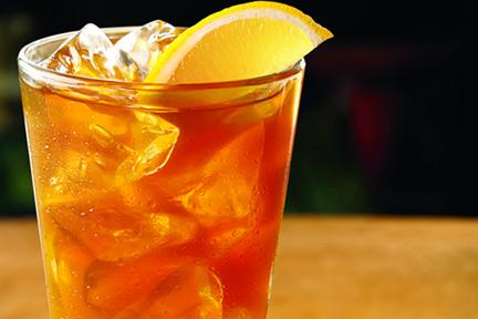 iced-tea-stress
