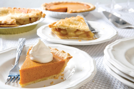 apple-pumpkin-pie
