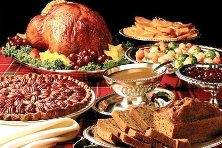 calories-holiday