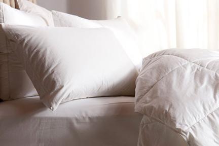 cant-sleep-bed