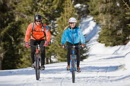exercise-in-cold-bikes