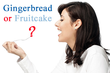 gingerbread-or-fruitcake