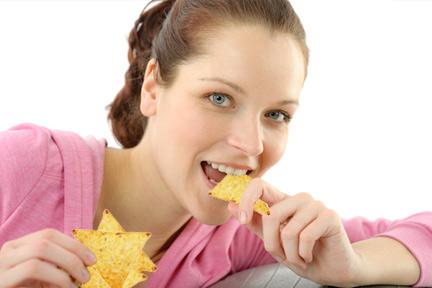 healthy-snack-popcorn
