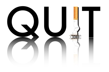 new-year-quit