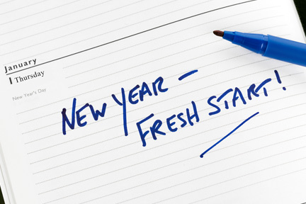 new-year-start-change