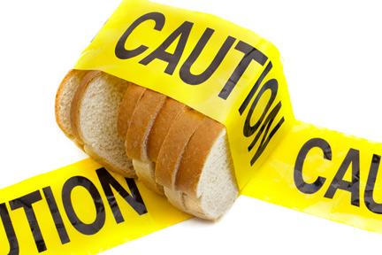 gluten-allergy