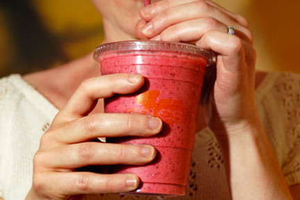 smoothie-eat-food