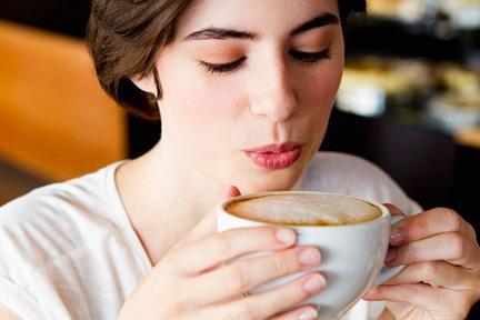 too-much-caffeine