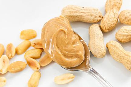 peanut-butter-crunchy-smooth