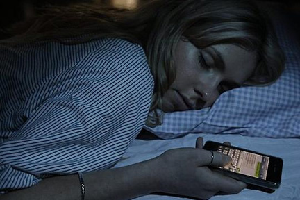 smartphone-bad-sleep