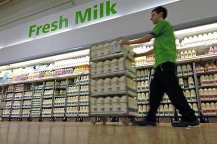 milk-breakouts