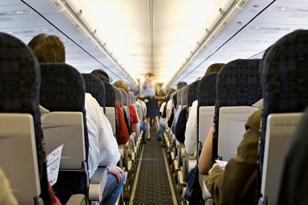 seats-food-plane