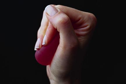 grip-ball-pass-out