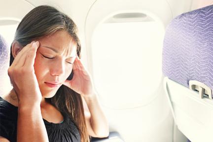 headacheonplane