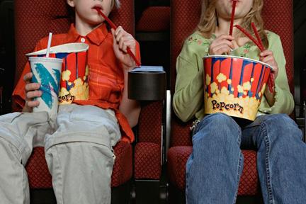 movie-snacks