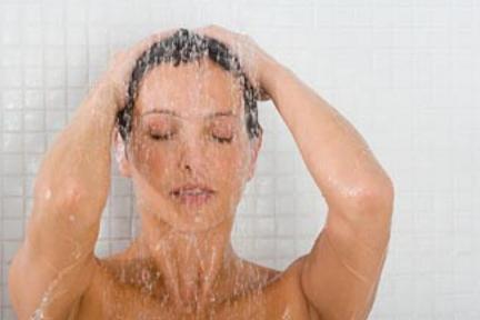 shower-relax