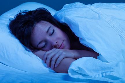 sleep-heart-health