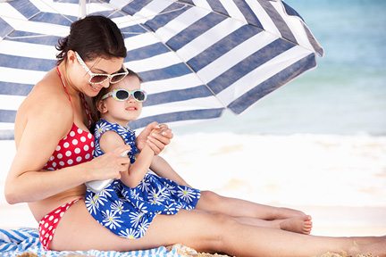 sunscreen-sun-damage