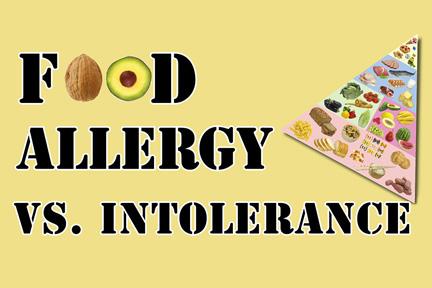 allergy-6-4
