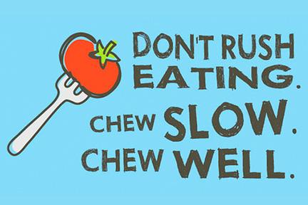 chew-slowly-6-12