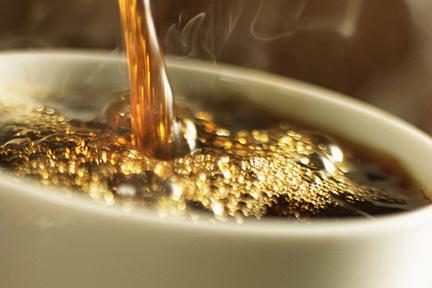 coffee-nutmeg
