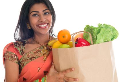 eat-organic