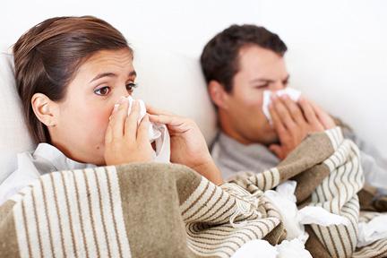 sick-colds-6-11