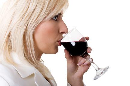 wine-6-5