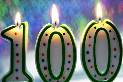 100th-birthday-wp