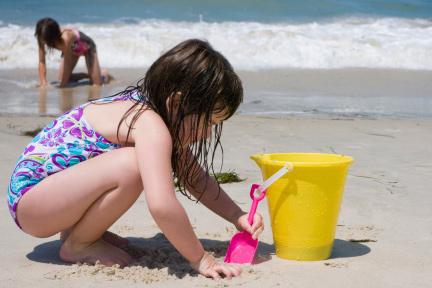 dig-sand-beach-wp