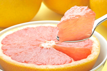 grapefruit-wp