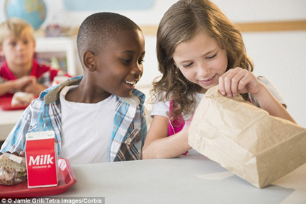 kids-packed-lunch