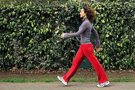 walking-wp