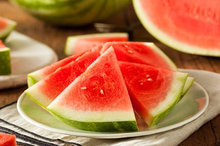 watermelon-hot-day-wp