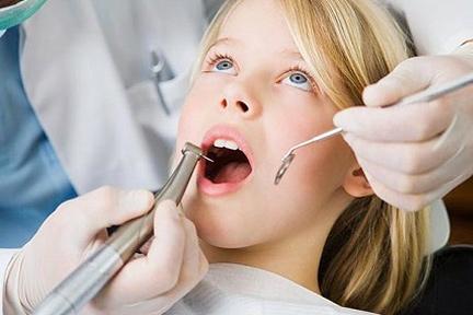 dentist-drill-wp