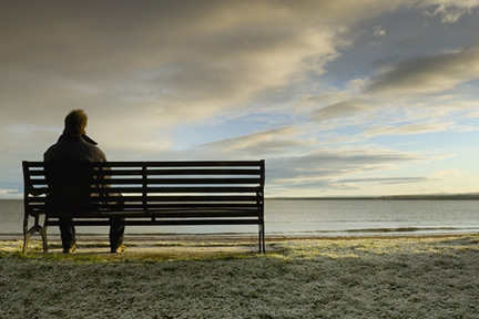lonely-more-today-wp