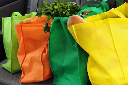 shopping-bags-wp
