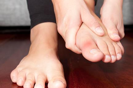 stubbed-toe-wp